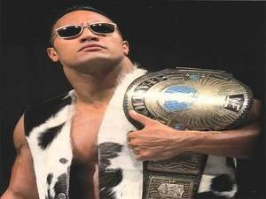Top 10 Wrestlers Of The 90's