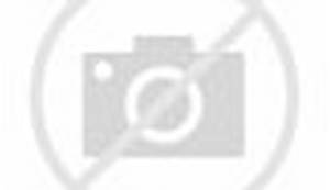 WWE Roadblock 2016: Full Match Card