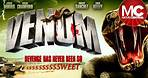 Venom   2011   Full Movie