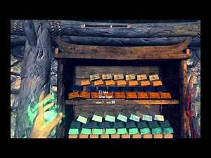 Breezehome Hearthfire Edition (Skyrim Mod Spotlight)