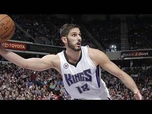 Warriors Sign Omri Casspi! Rich Get Richer! NBA Free Agency 2017