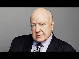 Roger Ailes, Founder and Former Chairman of Fox News, Dead at 77