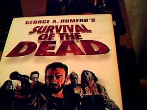 Ranking George Romero's Zombie Movies From Worst To Best