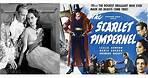 The Scarlet Pimpernel (1934) Full Movie