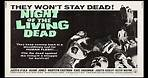 Night Of The Living Dead (1968) Full Movie