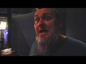 Blue Meanie says BWO would fit in today's wrestling world