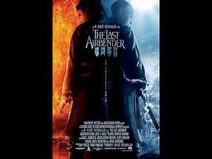 The Last Airbender (2010) Rant By Ramboraph4life