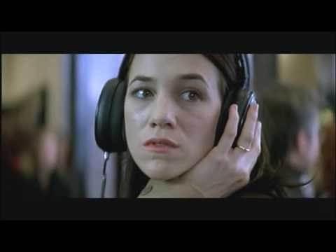 Radiohead - Creep (Radio Edit) - With lyrics (Subtítulos en Español/Castellano)