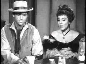 Tate - Before Sunup, S01E09 * Classic Western TV Show