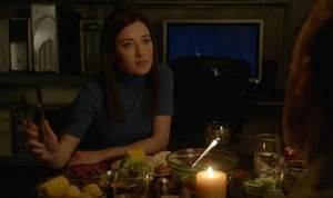 NCIS: Los Angeles tease Catherine Bellu2019s return to the show