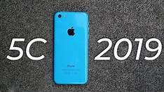 Popular Videos - iPhone 5c