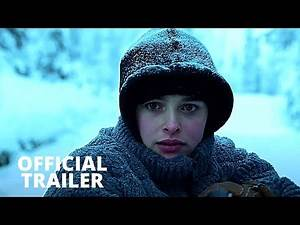 BEARTOWN Official Trailer (2021) Drama TV Series HD