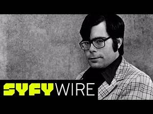 10 Stephen King Stories Yet To Be Adapted   SYFY WIRE
