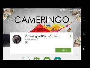 How to Buy Android Apps without Credit / Debit Card