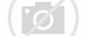 Fox X-men vs Thanos - Battles - Comic Vine
