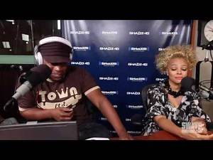 Kim Fields On the Impact of 'Living Single, New Hallmark Movie & Dealing With Kids in Entertainment