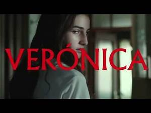 Veronica Review - is this really the scariest movie ever made? Lets break it down!