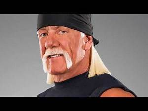 Top 10 Greatest WWE Wrestlers Of All Time In History Ever