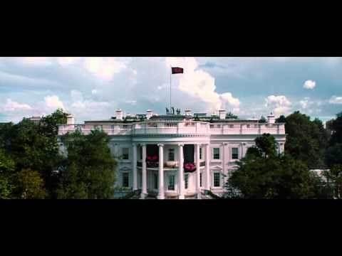 G.I. Joe 2 Retaliation 2012 - 1st OFFICIAL TRAILER