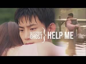 Let's Fight Ghost (싸우자 귀신아) MV || Help Me