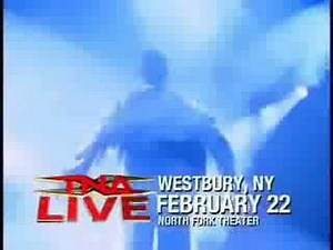 2/1 TNA Today With Post Impact News