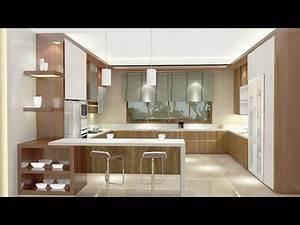Kitchen Design Aol Video Search Results Vanessa Deutsch Com,Modern French Kitchen Design