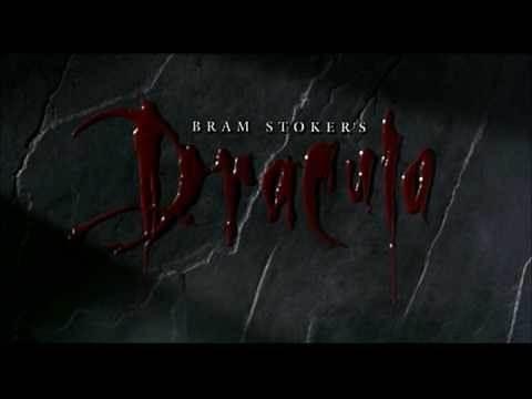 Bram Stoker's Dracula (1992) Teaser Trailer