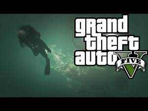 ★ GTA 5 - Extreme Sports, Music, & More - Website Update