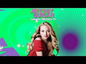 Lovelace Opens in NYC Starring Amanda Seyfried