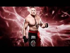 Top 10 Most Powerful WWE Wrestlers of All-Time