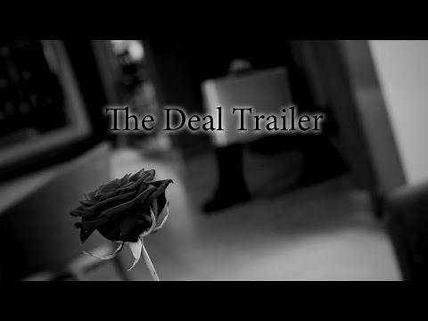 The Deal (Trailer)
