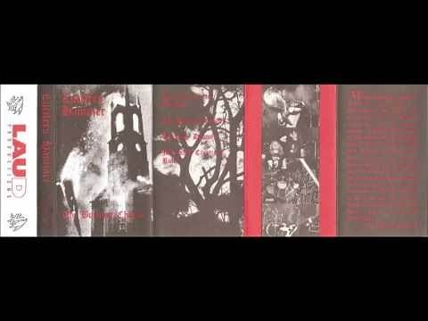 LUCIFER'S HAMMER (USA/MI)- The Burning Church Demo 1992 [FULL DEMO]