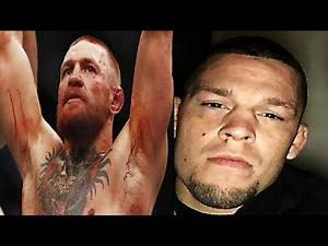 UFC202 PPV buys are BIG;Conor's Injury Update is GOOD,Ideal Next bout;Nate's BOLD Post to Conor!