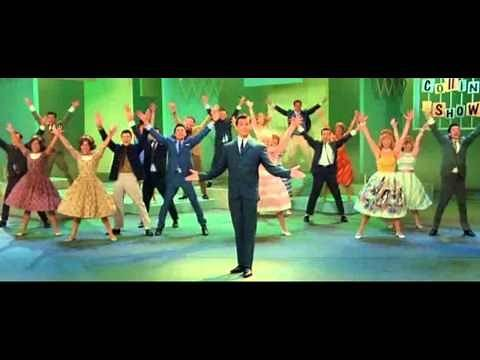 The Nicest Kids in Town - Hairspray (Movie Clip)