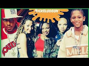MTV Making The Video: Parents Just Don't Understand - 3LW, Lil Romeo, and Nick Cannon