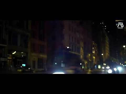 SPIDER-MAN 3: HOME RUN Trailer