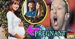 Dakota Johnson officially confirmed pregnancy rumors with Chris Martin after many years of dating