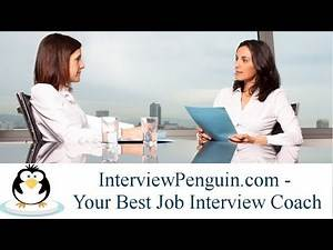 Medical Assistant Interview Questions and Answers - Ace your interview