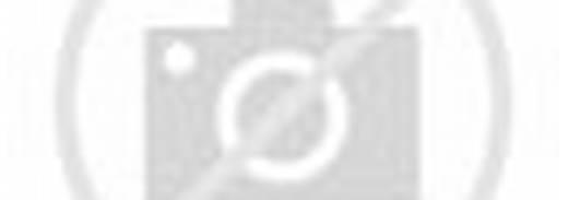 Walkthrough - Batman Arkham Knight Wiki Guide