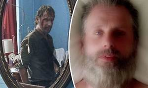 The Walking Dead: First look at next episode of new season
