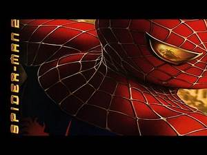 Spider-Man 2 Walkthrough - Part 23/25: Rescue Mary Jane
