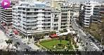 Thessaloniki, Greece Wikipedia travel guide video. Created by Stupeflix.com