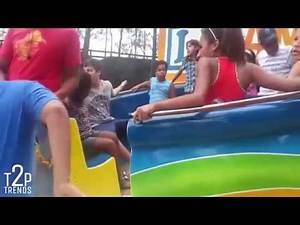 5 Worst Theme Park Accidents Ever Recorded