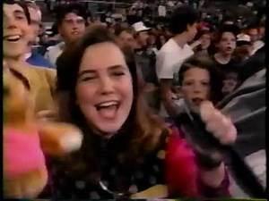 Bret Hart vs. Doug Somers [1992-04-05]