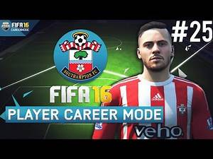 """FIFA 16: My Player Career Mode - EP.25 - """"BPL FINALE!!!"""""""