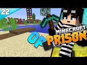 Minecraft OP Prison | Ep 22 | MY GREATEST EASTER STORY! (OP Prison Server)