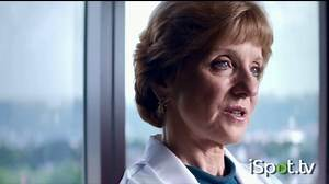 UPMC TV Commercial, 'Choose UPMC: Dr. Sally Wenzel in Pulmonology' - Video