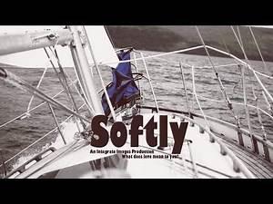 Softly - JC & Karim