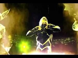 Cody Rhodes & Goldust's 1st Titantron (New Current 2013 Titantron) (with New Entrance Theme)