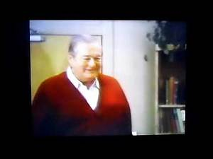 Actor DON DeFORE'S final film appearance